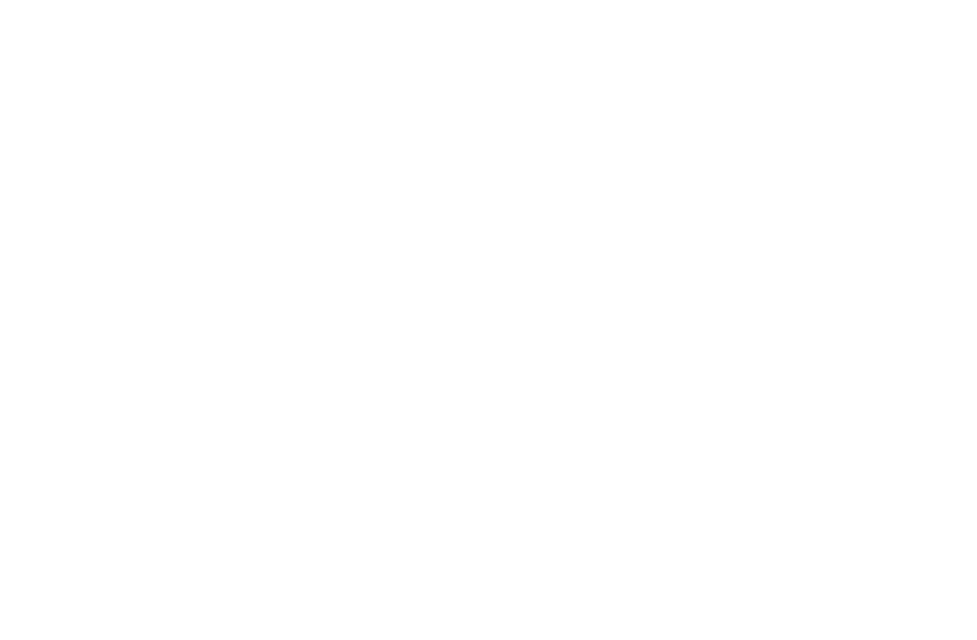 SmartHER Money - What Women Need To Know